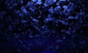 เล่นเกมส์มีแต่ได้เงิน บาคาร่าออนไลน์เล่นทุกที่ได้เงินทุกเวลา