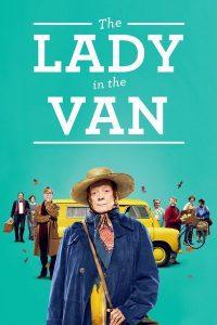 """ดู """"The Lady in the Van"""""""