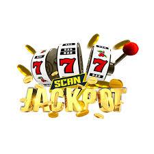 Slot Roma Joker123 Try Joker Slot New Member 100% Bonus