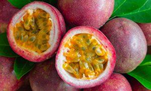 Ardor Fruit